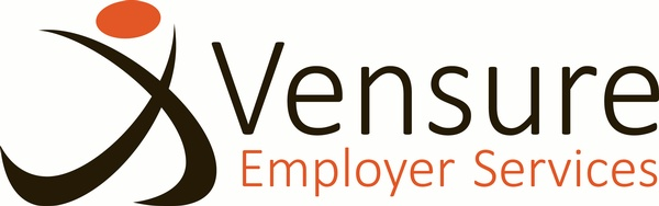 Vensure Employer Services