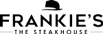 Frankie's The Steakhouse