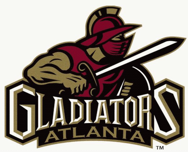 Atlanta Gladiators Professional Hockey Club