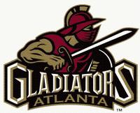 Atlanta Gladiators Professional Hockey Club