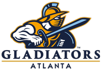 Atlanta Gladiators Hockey