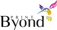 Print Byond, LLC