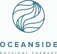 Oceanside Physical Therapy