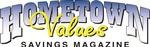 Hometown Values Savings Magazine