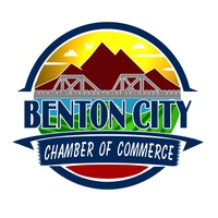 Benton City Chamber of Commerce