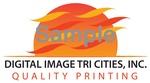 Digital Image Quality Printing