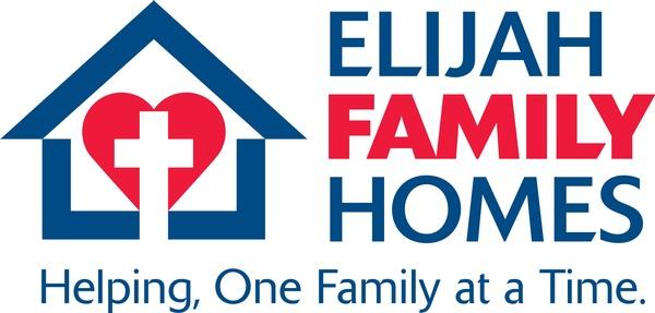 Elijah Family Homes