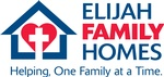 Elijah Family Homes