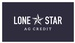 Lone Star Ag Credit