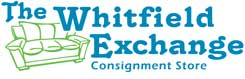 The Whitfield Exchange Consignment Store