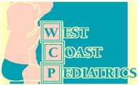 West Coast Pediatrics