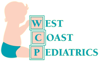 West Coast Pediatrics