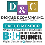 Deckard & Company, Inc.