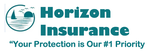 Horizon Insurance & Financial Services