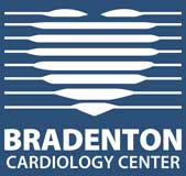 Bradenton Cardiology Center