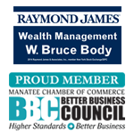 Raymond James & Associates, Inc.