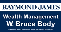 Raymond James & Associates, Inc. | Member New York Stock Exchange/SPIC