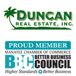 Duncan Real Estate, Inc.