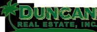 Duncan Real Estate, Inc.