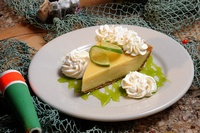 Gallery Image Key%20Lime%20Pie-4.jpg