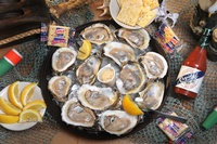 Gallery Image Oysters%20on%20the%20half%20shell-4.jpg