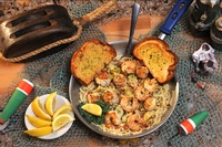 Gallery Image Shimp%20and%20Scollops%20Skillet-2.jpg