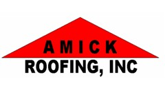 Amick Roofing, Inc.