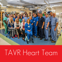 Gallery Image TAVR%20Team%20Photo%202016.jpg