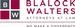 Blalock Walters, P.A. - Sarasota