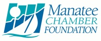 Manatee Chamber Foundation