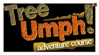 TreeUmph! Adventure Course