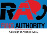 Ring Authority