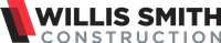 Willis Smith Construction, Inc.