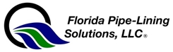 Florida Pipe-Lining Solutions