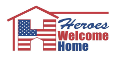 Heroes Welcome Home