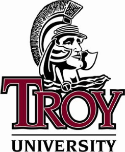 Troy University - Tampa Support Center