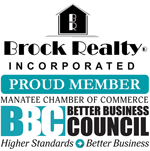 Brock Realty, Inc.