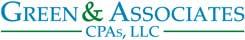 Green & Associates CPAs, LLC