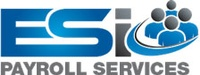 ESI Payroll Services