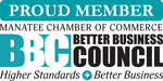 Premier Community Bank South County