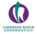 Lakewood Ranch Endodontics
