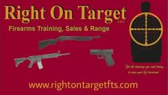 Right on Target Protection Services, LLC