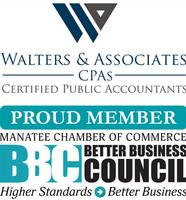 Walters & Associates, CPAs