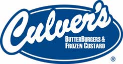 Culver's Restaurant Lakewood Ranch