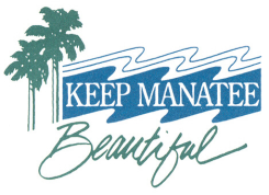 Keep Manatee Beautiful, Inc.