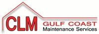 CLM Gulf Coast Maintenance Services