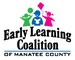 Early Learning Coalition of Manatee County