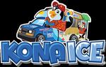 Kona Ice  of Manatee County