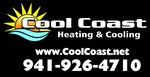 Cool Coast Heating & Cooling
