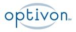 Optivon, Inc.